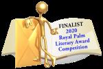 RPLA_20_Finalist_Badge