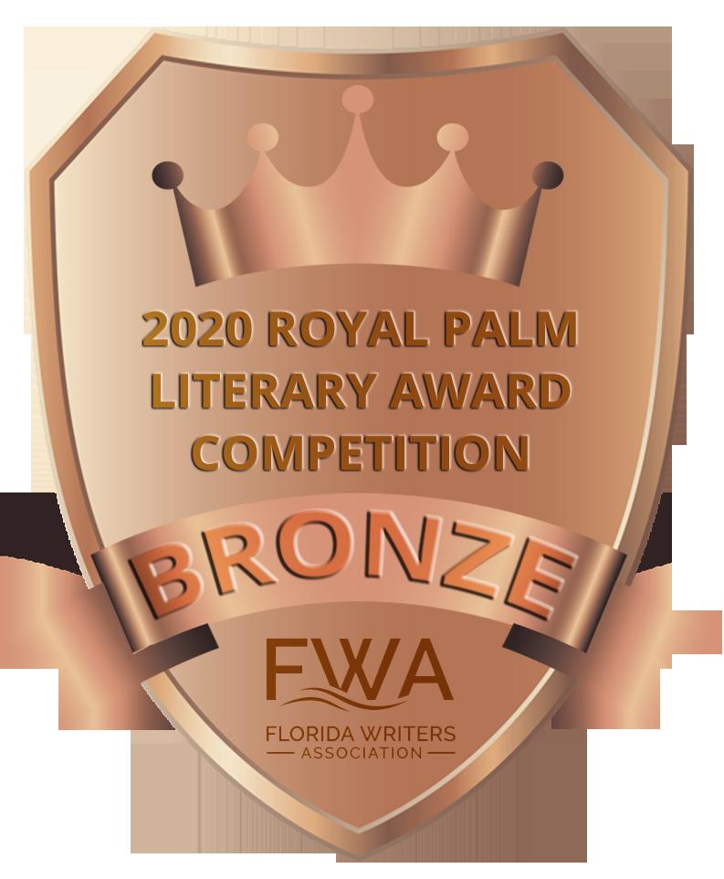 2020 Bronze Badge